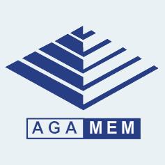 Agamem microelectronics Inc.