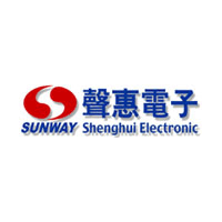 Shenghui Electronic Co.,Ltd.