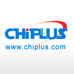 Chiplus Semiconductor Corp.