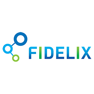 Fidelix Co.,Ltd.