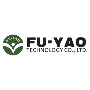 FU-YAO Technology Co., Ltd.