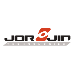 Jorjin Technologies Inc.