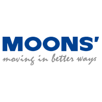 MOONS' Industries Japan Co., Ltd.
