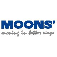 MOONS' Industries Japan Co., Ltd.
