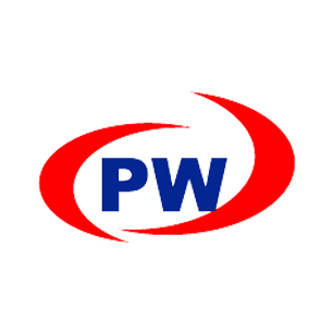 Powerway electronics co. ltd