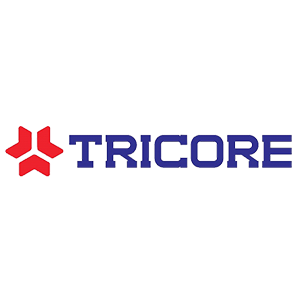 TRICORE CORPORATION