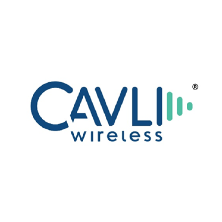 Cavli Wireless Inc.